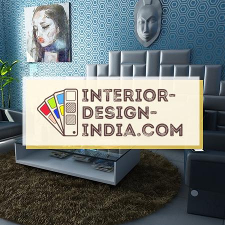 Interior-Design-India.com