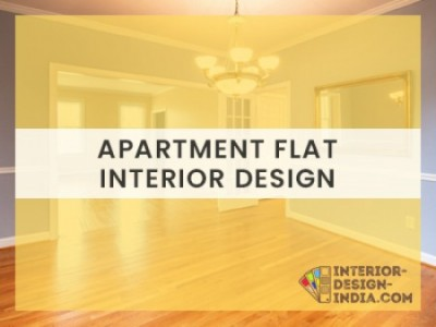 Home Interior Design Adds Comfort and Functionality to Your Place