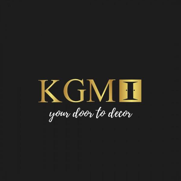 KGMI Services