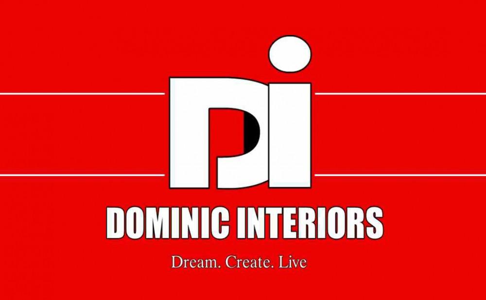 Dominic Interiors