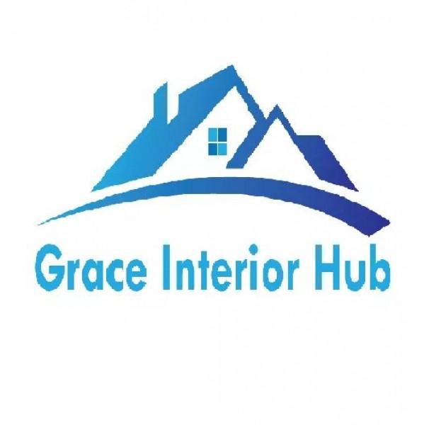 Grace interior hub