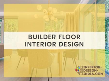 Best Farm House Interiors - Residential Interiors Companies in Delhi NCR